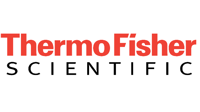 Thermo Fisher Scientific At SLAS 2017