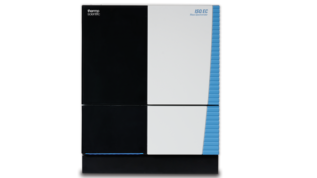 Thermo Fisher Scientific Launch New Single Quadrupole Mass Spectrometer and Specialized Columns at HPLC 2017