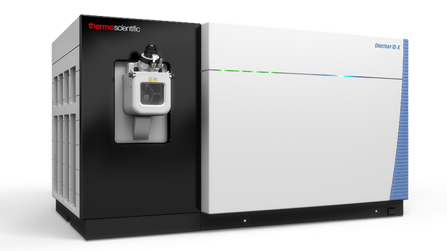 Thermo Scientific™ Orbitrap ID-X™ Tribrid™ Mass Spectrometer
