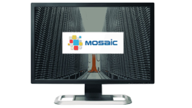 Titian's Mosaic sample management software optimizes integrating Labcyte's acoustic instrumentation with your screening workflows