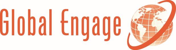 TMB & Neoantigen Congress
