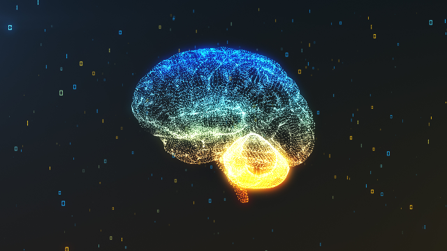 Top 10 Neuroscience News Stories of 2018