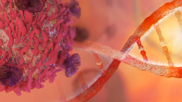 Treating Ovarian Cancers by Targeting Mutations