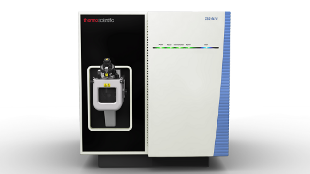 TSQ Altis Triple Quadrupole Mass Spectrometer