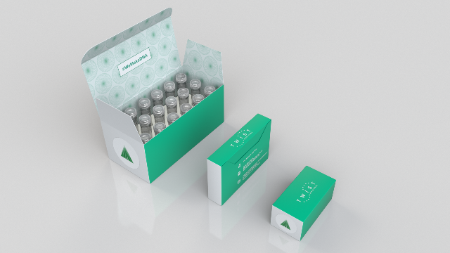 Twist Introduces Double-Stranded DNA Probes in a First for Exome Sequencing