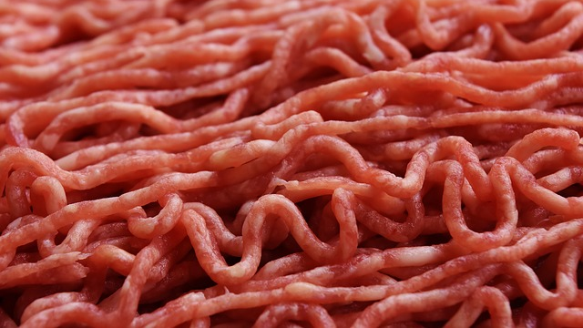 Validated Test for Pork Tapeworm in Humans and Pigs