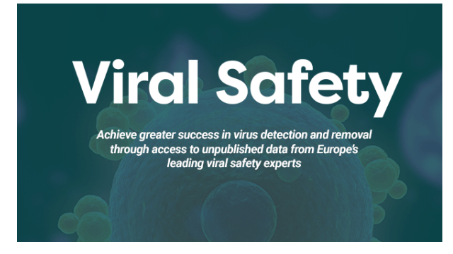 Viral Safety