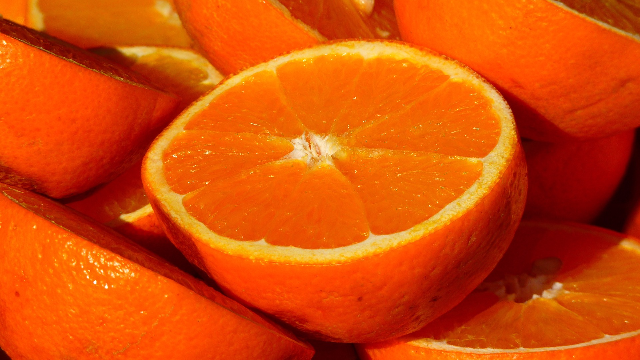 Vitamin C Regulates Stem Cell Function