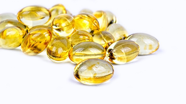 Vitamin D Deficiency Danger Highlighted by Tragedy
