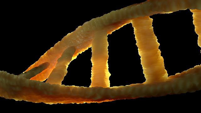 We're Not Prepared for the Genetic Revolution That's Coming