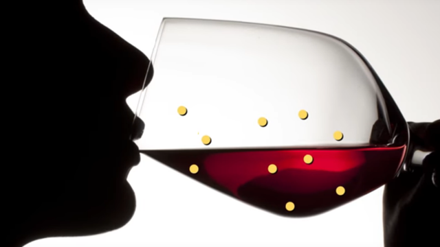 Wine snobbery: Fact vs. fiction