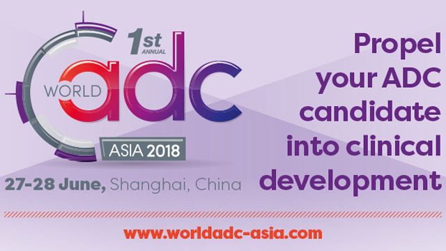 World ADC Asia