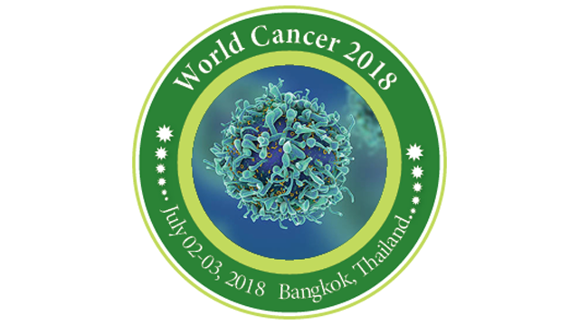 World Cancer Summit 2018