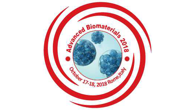 World Congress on Advanced Biomaterials and Tissue Engineering