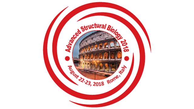 World Congress on Advanced Structural and Molecular Biology 2018