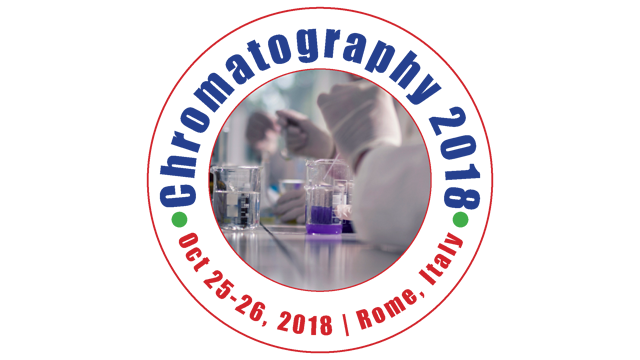 World Congress on Chromatography