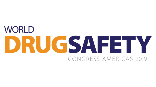 World Drug Safety Congress Americas 2019