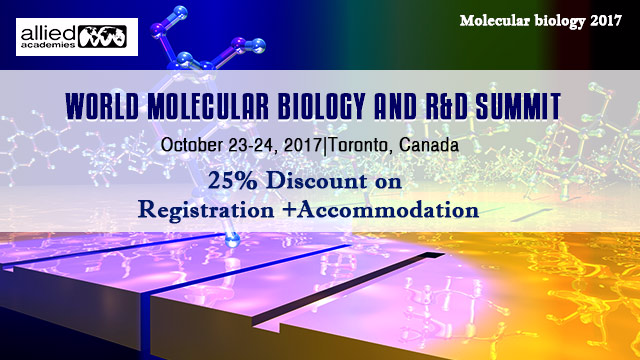 World Molecular Biology 2017