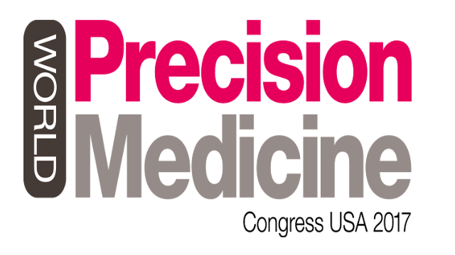 World Precision Medicine Congress USA 2017