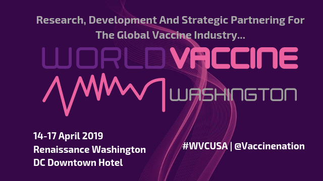 World Vaccines Congress