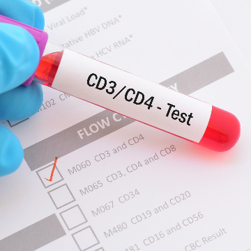 10 Tips to Optimize Clinical Flow Cytometry