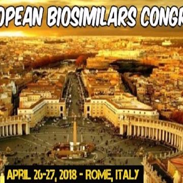 11th European Biosimilars Congress