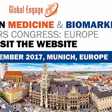 4th Precision Medicine Congress