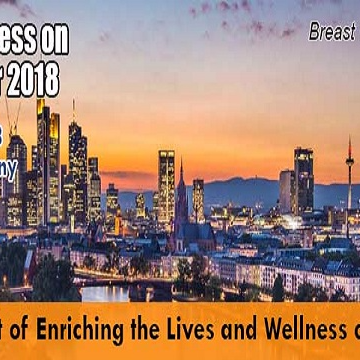 7th World Congress on Breast Cancer