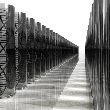 A Promising Framework for Predicting Drug Resistance in Cancer