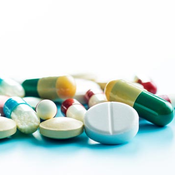 """Advanced Data Analytics in Pharma: Going Beyond Patterns to Understand the """"Why"""""""