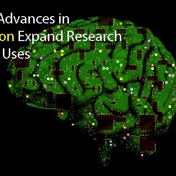 Advances in Brain Stimulation: Transforming How Neuroscientists Study the Brain