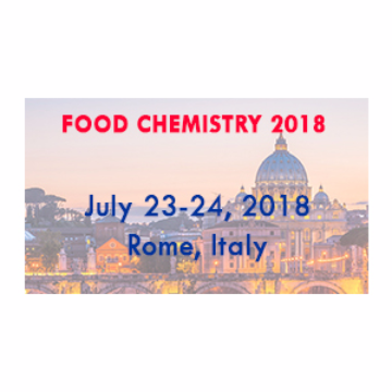 Agricultural & Food Chemistry