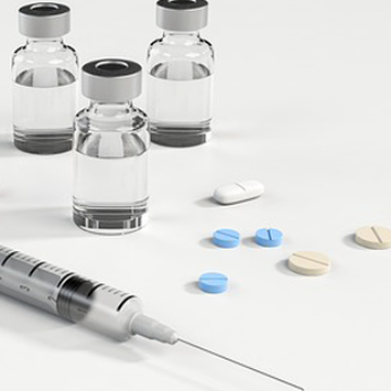 Anti-Inflammatory Pill Could Make Vaccines More Effective for the Elderly