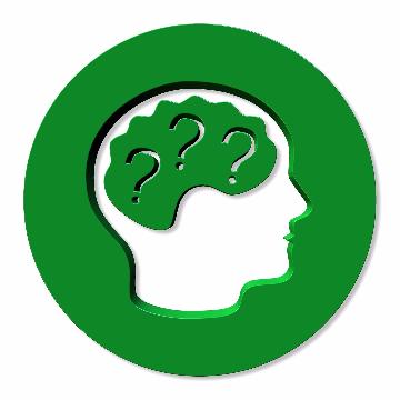 Antidepressants Unlock Blood-Brain Barrier Aiding CNS Drug Entry