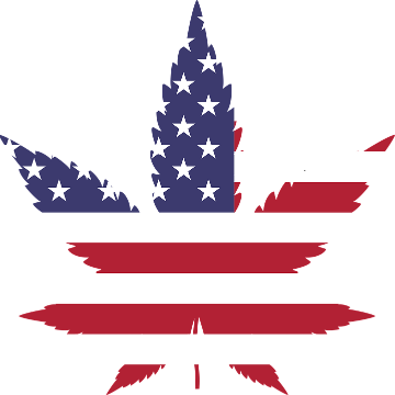 Association of Cannabis Specialists Publishes 8 Steps to U.S. Federal Cannabis Legalization