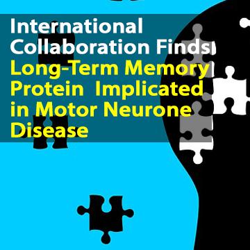 Ataxin Links Long Term-Memory and Neurodegeneration