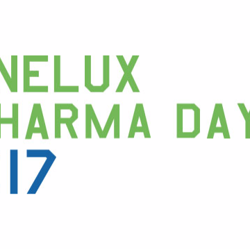 Benelux ePharma Day