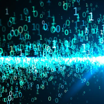 Big Data Analysis Approaches for Drug Discovery