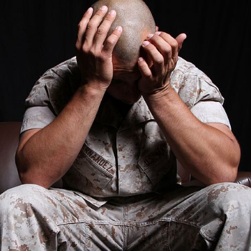 Cannabidiol: A potentially revolutionary treatment for PTSD