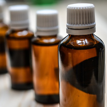 Cannabis Oil for Epilepsy – What You Need to Know