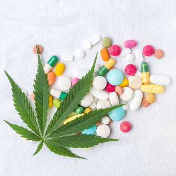 Cannabis to be Assessed as an Alternative to Fentanyl in Pivotal Clinical Trial