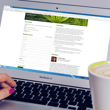 Challenges, Gains, and Moving Forward to Competent Cannabis Testing