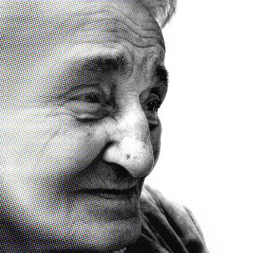 Could Cannabis Make an Effective Dementia Treatment?