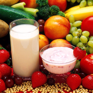 Diet Therapy Could Be Effective at Starving Cancer