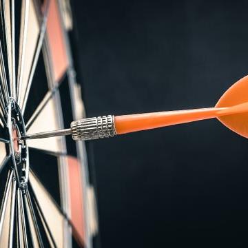 Discovering Druggable Targets