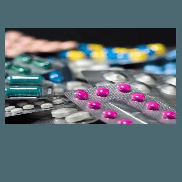 SMi Drug Discovery 2017