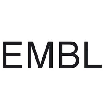 EMBL Course: Bioinformatics for Principal Investigators