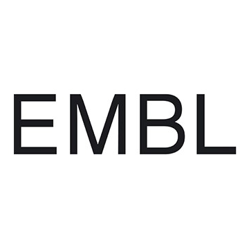 EMBL Course: Next Generation Sequencing: Whole Genome Sequencing Library Preparation