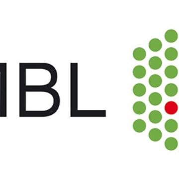 EMBL Course: Transgenic Animals - Micromanipulation Techniques