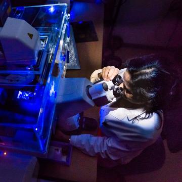 Exosomes Involved in Spread of Alzheimer's Pathology